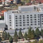Mostarskim bolnicama u jeku pandemije mogli bi biti blokirani računi