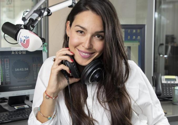 Dalmacija oglasi radio Laganini FM