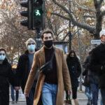 Krizni stožer FBiH predložio da policijski sat ostane od 21 sat