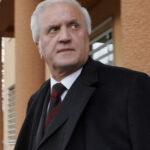 Josip Muselimović: Inzko je davno trebao donijeti ovu odluku, pitanje je hoće li sudovi procesuirati te slučajeve