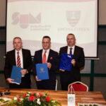 Na Danima berbe grožđa potpisan sporazum o suradnji s mostarskim sveučilištem